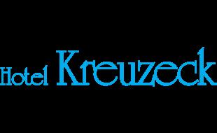Bild zu Hotel Kreuzeck in Nürnberg