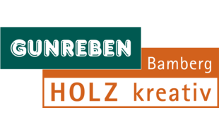 Gunreben Holz