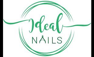 Bild zu Ideal Nails in Frauenaurach Stadt Erlangen