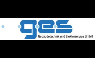Gebäudetechnik und Elektroservice GmbH