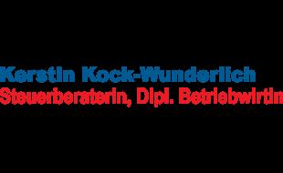 Bild zu Kock-Wunderlich Kerstin Dipl.-Betriebswirtin in Katzwang Stadt Nürnberg