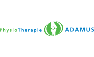 Adamus Physiotherapie