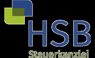 HSB Steuerkanzlei