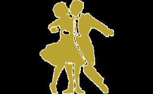 Tanzsport-Bedarf Haschberger