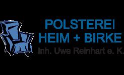 Heim & Birke, Inh. Uwe Reinhart e.K.