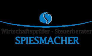 Bild zu Spiesmacher Ralf in Nürnberg