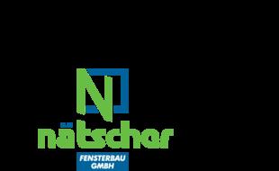 Nätscher GmbH