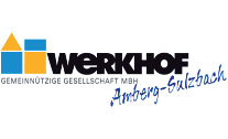 Werkhof Amberg-Sulzbach
