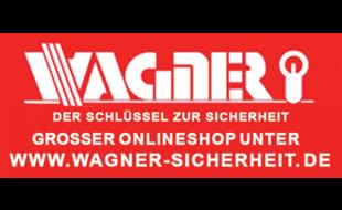 Wagner Sicherheitstechnik GmbH