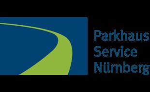 PS Parkhaus Service Nürnberg GmbH