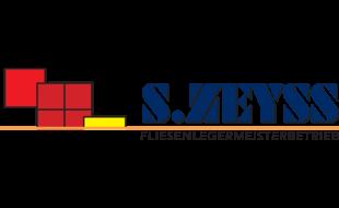 Bild zu Zeyss S. in Nürnberg