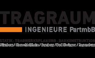 Bild zu TRAGRAUM Ingenieure mbB, vormals Dr. Kreutz+Partner in Regensburg