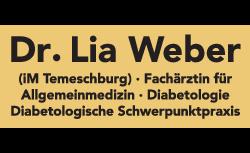 Bild zu Weber, Lia in Nürnberg
