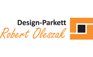 Design-Parkett Robert Oleszak