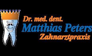Bild zu Peters Matthias Dr. med. dent. in Bamberg