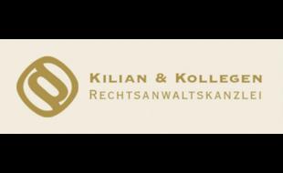 Rechtsanwaltskanzlei Kilian & Kollegen