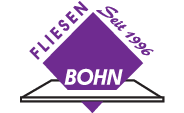 Fliesen Bohn GmbH