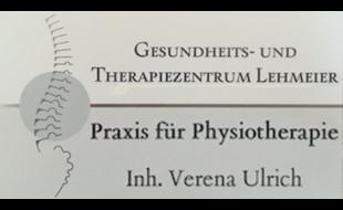 Bild zu Ulrich Verena in Röthenbach