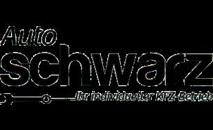 Bild zu Auto Schwarz, Inh. Frank Siebert in Fürth in Bayern