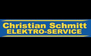 ELEKTRO-SERVICE Christian Schmitt