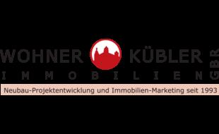 Wohner & Kübler Immobilien