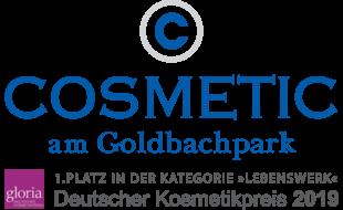 Bild zu Cosmetic am Goldbachpark in Nürnberg