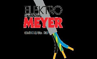 Meyer Gerhard GmbH & Co. KG