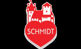 Bild zu Lebkuchen-Schmidt GmbH & Co. KG in Nürnberg