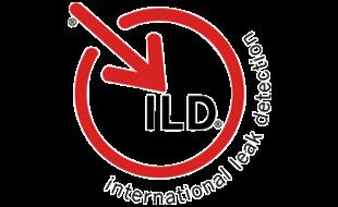 Bild zu ILD Deutschland GmbH in Hösbach