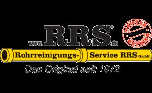 Bild zu Rohrreinigungs-Service RRS in Nürnberg