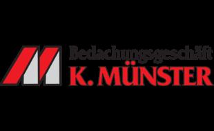 Münster K.