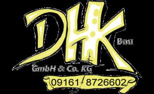 DHK-Bau GmbH & Co. KG