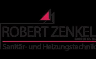 Bild zu Zenkel Robert GmbH & Co. KG in Erlangen
