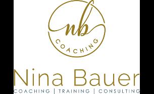 Logo von nb-coaching