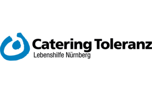 Bild zu Catering Toleranz gGmbH in Nürnberg