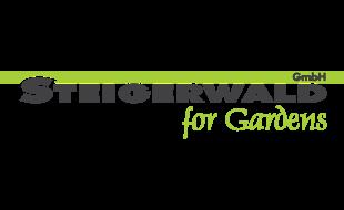 Steigerwald E. GmbH