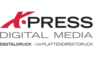 X-PRESS DIGITAL MEDIA GmbH