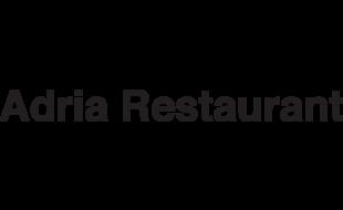 Logo von Adria Restaurant
