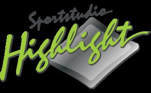 Sportstudio - Highlight