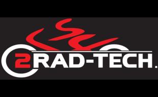 Logo von 2 RAD-TECH Ducati Kawasaki