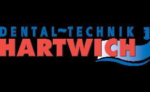 Dental-Technik Hartwich