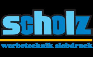 Scholz Werbetechnik