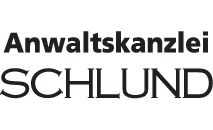 Anwaltskanzlei Schlund