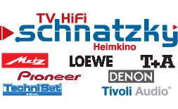 Schnatzky Fernseh