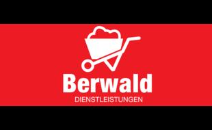 Berwald Dienstleistungen