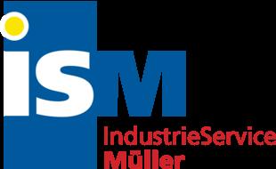 Logo von ISM GmbH IndustrieService Müller