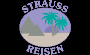 Reisebüro Strauß