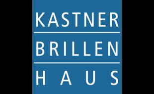 Bild zu KASTNER Brillenhaus in Fürth in Bayern
