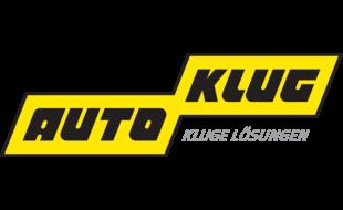 Auto Klug