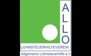 Bild zu ALLO e.V. Lohnsteuerhilfeverein in Schwaig